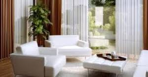 Customized Curtains And Drapes Exploring The Different Types Of Custom Curtains Canopy Bed Curtains