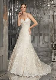 mori wedding dress mori 8178 wedding dress madamebridal