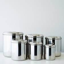 cool kitchen canisters 42 best cool food containers images on food containers