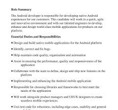 Wpf Developer Resume Sample by Web Developer Designer Job Description Manoj Resume Sample