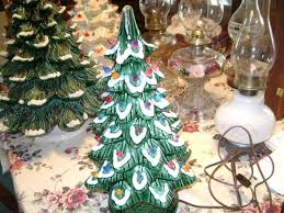 take a look at the best places to find buy a ceramic tree