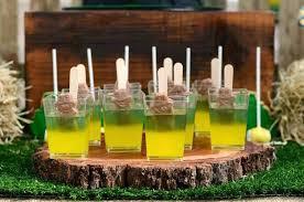 deere wedding decorations farm themed birthday via