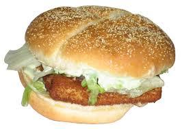 burger king fish sandwiches wikipedia