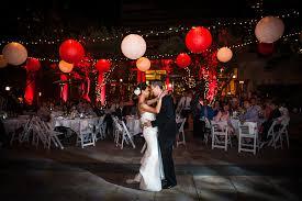 wedding dj wedding dj to remember djs