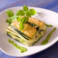 cuisine fr 2224 best les saveurs de la cuisine française images on