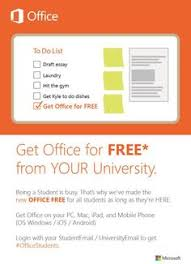 microsoft word help desk if you are facing a problem outlook mail is not working and create a
