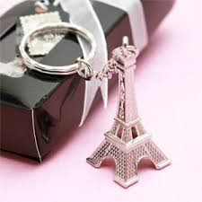 eiffel tower favors collection eiffel tower favors simple classic decoration ideas