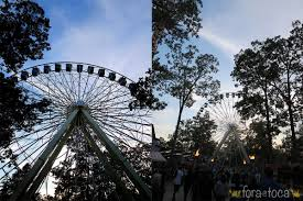 Six Flags Scary Rides Six Flags Great Adventure Pure Adrenaline 1 Time To Manhattan