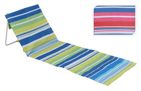 Folding Chair With Canopy Top by Inspirations Low Profile Lawn Chairs Tri Fold Beach Chair