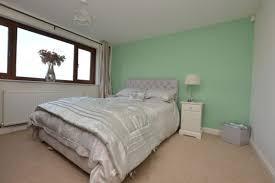Girls Bedroom Horse Decor Diy Horse Crafts Bedroom K Before Furniture Equestrian Decor