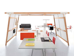 Joyn Conference Table Buy Vitra Joyn Conference Table At Atomic Interiors