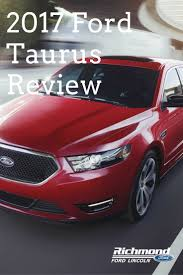 future ford taurus the 25 best ford taurus review ideas on pinterest ford taurus
