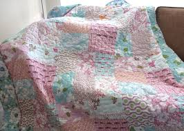 all things lovely how to make an australian quilt