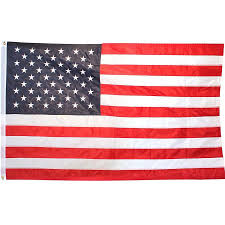 Gonzales Flag 3x5 Ft M4 Come And Take It Super Poly Flag Gadsden And Culpeper