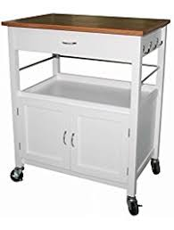 kitchen island for cheap kitchen islands carts amazon com