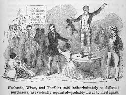 black friday history slaves slavery and freedom in new york city