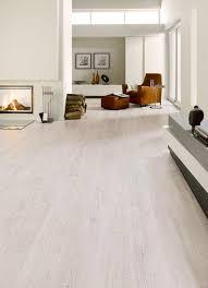 light wood laminate flooring flooring ideas