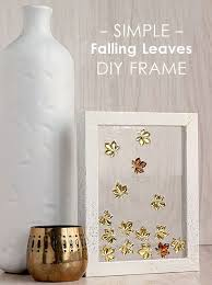 121 best fall decor diy images on pinterest fall crafts