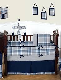 rustic baby boy crib bedding rustic baby boy crib bedding brown