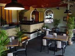 restaurant u0026 café advertising