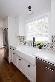 crushed glass tile backsplash u2013 40 best our new patterned concrete tiles images on pinterest