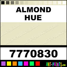 almond gloss spray enamel paints 7770830 almond paint almond