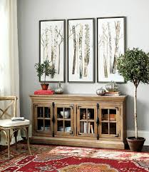 100 ballard home designs 100 ballard designs store seen 100 ballard designs free shipping furniture ballards design