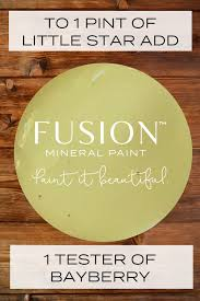 pantone colour of the year 2017 greenery u2022 fusion mineral paint