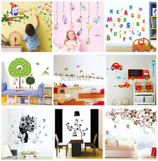 50x70cm removable wall stickers decals mural art wall sticker mix order 50x70cm removable wall stickers decals mural art wall sticker decal kids nursery decor