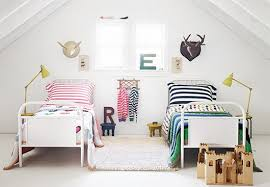 Boy Girl Shared Bedroom Ideas With Boy And Girl Shared Bedroom - Boys and girls bedroom ideas