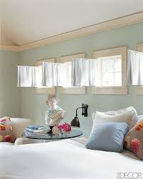 Curtains For Small Window Surprising Curtains For Small Rooms Best 25 Window Ideas On