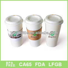 Collapsible Coffee Mug Collapsible Paper Cup For Coffee Collapsible Paper Cup For Coffee
