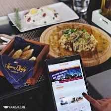 id d o cuisine check your list with bucketlist id anakjajan com