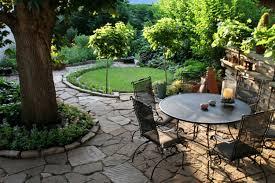 home garden decoration ideas images about tropical gardens with home garden design 2017 savwi com