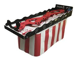 pit rental snake pit carnival rental rent snake pit magic jump rentals