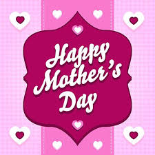 78 best happy mothers day quotes images images on