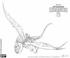 train dragon coloring pages printable games