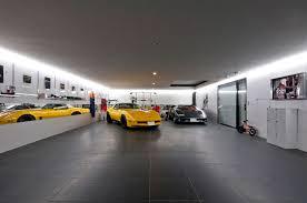 6 Car Garage Plans Model Car Garage Modern And Unique Homilumi Homilumi