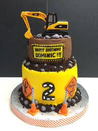 construction birthday cake construction birthday cakes doulacindy doulacindy