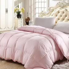 light pink down comforter light pink comforter twin xl light pink comforter twin 5
