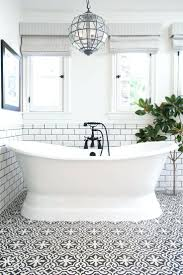 Posh Luxury Bath Rug Bathtub Large Bathtub Mats Large Bath Mats Rugs Uk Large