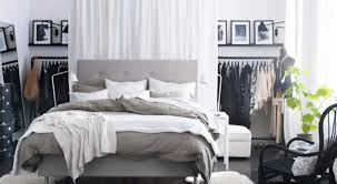 Beautiful Color Accent Bedding Set Grey Bedspread Beautiful Bedroom Wonderful Black