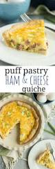 Quiche Blind Bake Or Not Best 25 Ham And Cheese Quiche Ideas On Pinterest Quiche Recipes