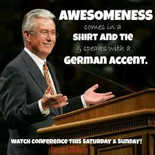Oh Yes Meme - oh yes this is marvelous quotes pinterest churches mormon