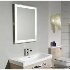 recessed bathroom wall cabinets fancy mirror within designs 14