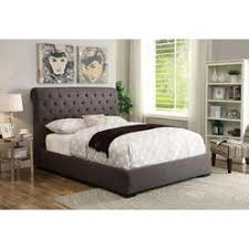 Queen Size Headboards And Footboards by Queen Size Headboard And Footboard