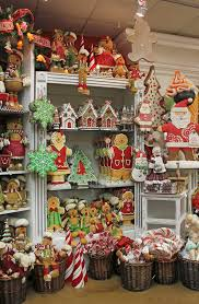 Pretty Christmas Decorations Gingerbread Theme Impressive Candy
