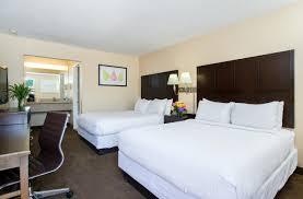 Hotels Near Fashion Island Anaheim Hotel Near Disney Ca Booking Com
