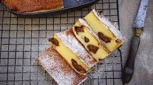 recette pancakes hervé cuisine více než 25 nejlepších nápadů na pinterestu na téma pancakes hervé