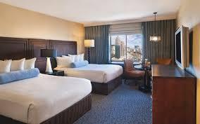 resort view queen at excalibur hotel u0026 casino las vegas